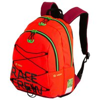 Völkl Race Day Pack