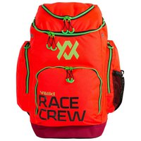 Völkl Race Backpack Team Medium