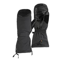 Mammut Scalottas 2in1