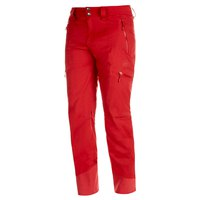 Mammut Pantalon Stoney HS