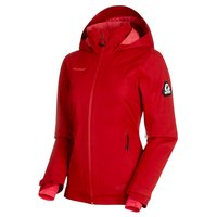 Mammut Scalottas HS Thermo