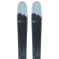 Rossignol Spicy 7 HD+Xpress 10 B93 White