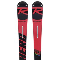 Rossignol Hero Athlete Multievent+NX 7 RTL B83