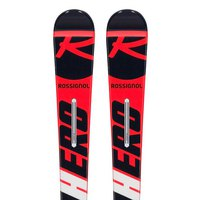 Rossignol Hero Jr Multi-Event+Kid-X 4 B76
