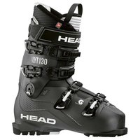 head-edge-lyt-130-alpine-ski-boots