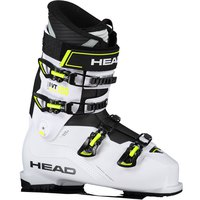 head-edge-lyt-100-alpine-ski-boots