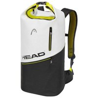 Head Rebels 22.5L