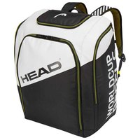 Head Rebels Racing 90L