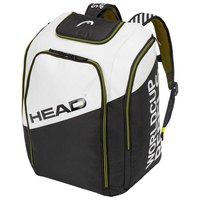 Head Rebels Racing 50L