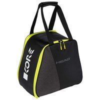 Head Freeride 30L