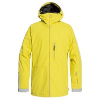 Dc shoes Asap Anorak SE Multicolor buy and offers on Snowinn