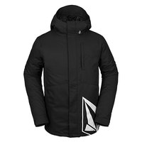 Volcom 17Forty Insulated