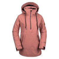 Volcom Fern Insulated Goretex