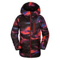 volcom-holbeck-insulated-jacket