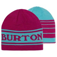 burton-billboard-kids