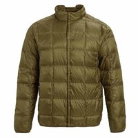 burton-evergreen-snap-jacket