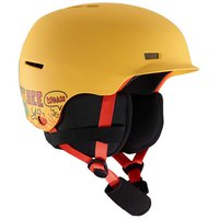 Anon Flash