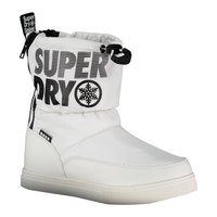 Superdry Japan Edition