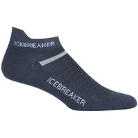 Icebreaker Multisport Ultra Light Micro