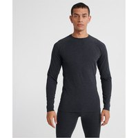Superdry Merino Baselayer Crew