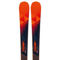 Fischer RC4 The Curv GT RT+RSW 13 PR