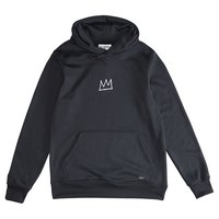 Billabong Basquiat Thermal