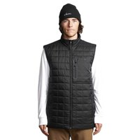Billabong Storm Insulator