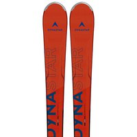 dynastar-speed-zone-6-xpress-xpress-10-b83-alpine-skis