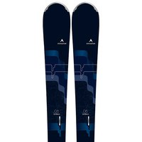 dynastar-intense-8-xpress-xpress-11-gw-b83-woman-alpine-skis