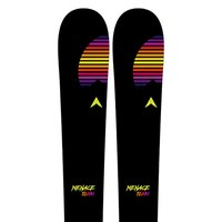 dynastar-menace-team-kid-x-4-b76-alpine-skis