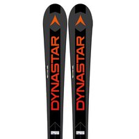 dynastar-speed-wc-fis-sl-spx-15-rockerace-alpine-skis