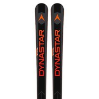 dynastar-speed-wc-fis-gs-spx-15-rockerace-alpine-skis