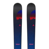 dynastar-menace-90-xpress-10-alpine-skis