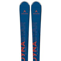 dynastar-speed-zone-8-ca-xpress-11-gw-alpine-skis
