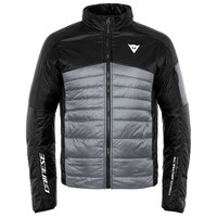 Dainese AWA Tech Insulating