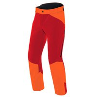 Dainese HP1 PM1 Pants Regular