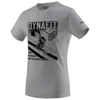 Dynafit Heritage Cotton