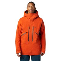 Mountain hardwear Cloud Bank Goretex Insulated