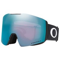oakley-fall-line-xl-prizm-snow