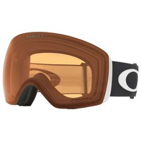 oakley-flight-deck-prizm