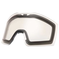 oakley-fall-line-xm