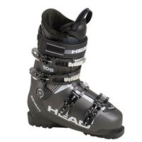 head-advant-edge-105-alpine-ski-boots