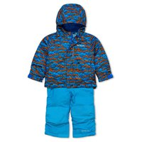 Columbia Buga Set Children