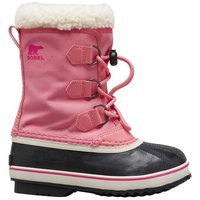 Sorel Yoot Pac Nylon Youth