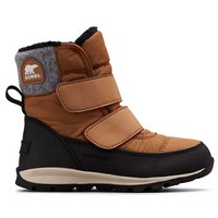 Sorel Whitney Strap Children