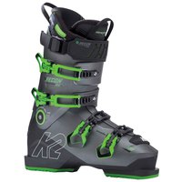 K2 Recon 120 Heat Gripwalk