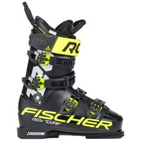 Fischer Chaussure de Ski RC4 The Curv 120 PBV