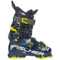 Fischer Ranger One 110 PBV Walk DYN