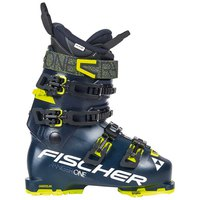 Fischer Ranger One 110 PBV Walk