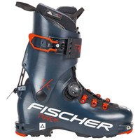 fischer-travers-ts-touring-boots